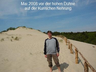 Memeltour 2008 132