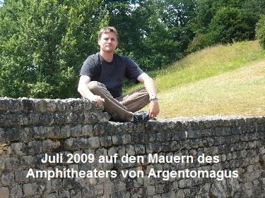 Saar Frankreich 2009 190